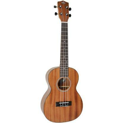 UKULELE STRINBERG TENOR UK-06T 10653