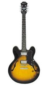 GUITARRA EPIPHONE ES-335 VS