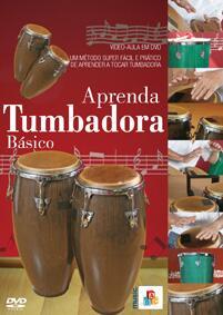 DVD ABC TUMBADORAS
