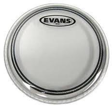 PELE EVANS EC2S TT08EC2S