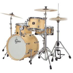 BATERIA GRETSCH CATALINA CLUB CCJ484 WP 5600PK
