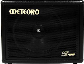 CX BAIXO METEORO 115 BSW-1