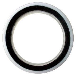 ABAFADOR REMO MF-1015 00