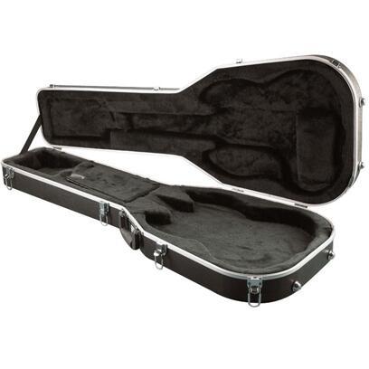 CASE P/ GUITARRA GATOR SG ABS 7517