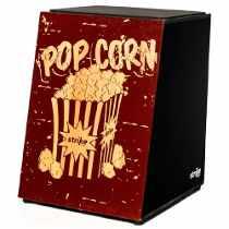 CAJON FSA STRIKE POP CORN CAP SK5007