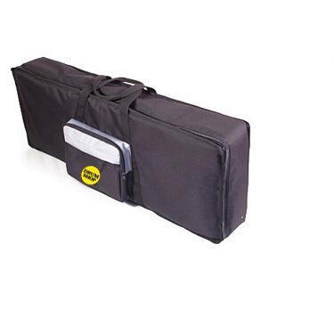 BAG TECLADO DRUM SHOP 49 TECLAS 4007 LUXO