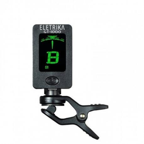 AFINADOR ELETRIKA GT-1000  1036