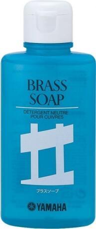 BRASS SOAP YAMAHA 110ML 28417