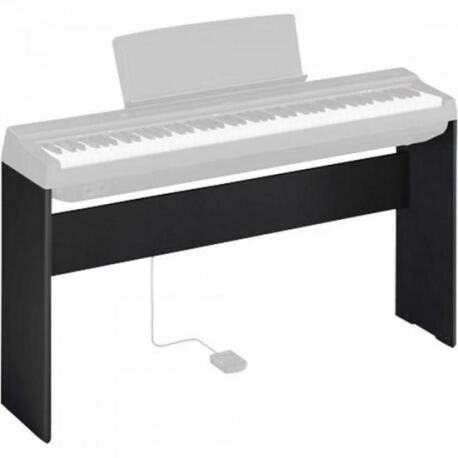 ESTANTE PARA PIANO YAMAHA L125B