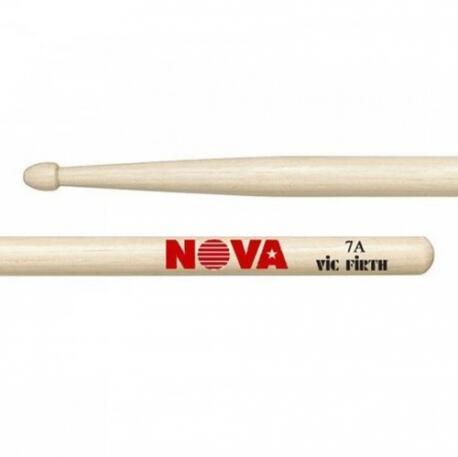 BAQ NOVA 7A IZ-6093