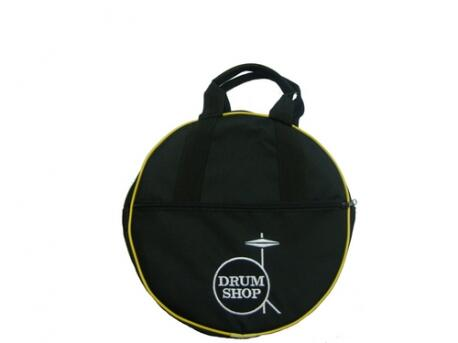 BAG PANDEIRO DRUM SHOP 1027 STD 10