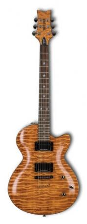 GUITARRA DAISY ROCK CANDY SPECIAL HONEY 285