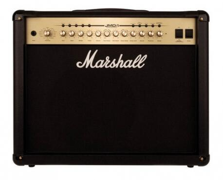 CUBO MARSHALL JMD-501