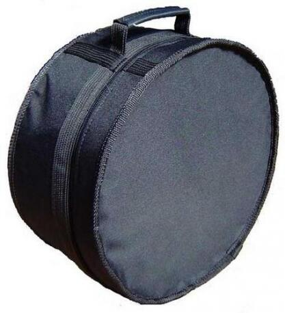 BAG CAIXA DRUM SHOP 4023 LUXO