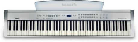PIANO DIGITAL GEM PRP-700 - Drum Shop