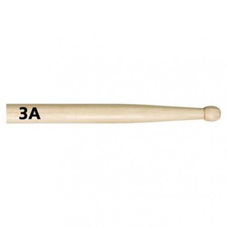 BAQUETA VIC FIRTH 3A IZ-1266