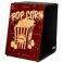 CAJON FSA STRIKE POP CORN CAP SK5007_fotop_17066_3.jpg